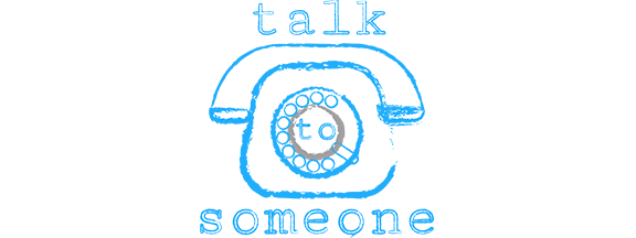 talk-to-someone
