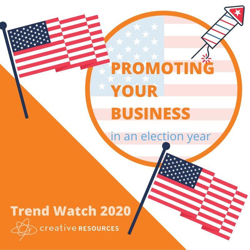 2020 trend watch