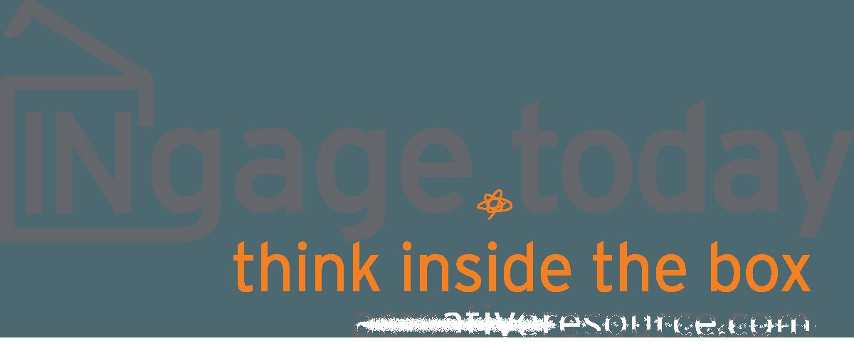 new ingage logooutside copy2